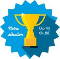 liste casino online canada