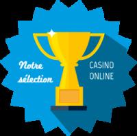 lista casino online